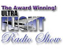 The Award